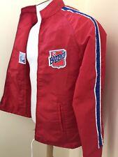 Vintage Toronto Blizzard NASL Jacket Windbreaker Soccer Football