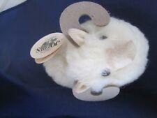 Merino Ram Jozzies Toys w/ Tag Australian Make