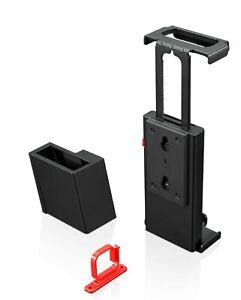 Lenovo Docking Station Mounting Kit - Part # 4XF0S99497