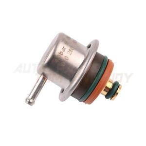 Fuel Pressure Regulator Valve For Audi A4 A6 TT VW Passat Golf # 0280160575