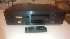 marantz SA8260 Super Audio Cd  player W/ Remote and Box
