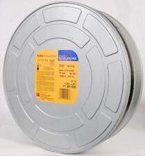 KODAK 70mm x 1000ft EDUPE EKTACHROME SLIDE DUPLICATING FILM BULK/STOCK ROLL/REEL