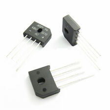 5PCS KBU3510 35A 1000V Bridge Rectifier original new