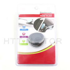 360°Strong Magnetic Car Dash Mount Ball Dock Holder For Cell Phone Universal