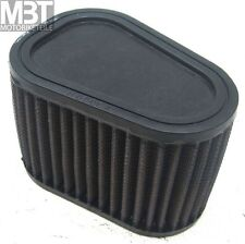 Buell X1 Lightning BL1 Air Filters Air Filter K&N YR bj.99-02