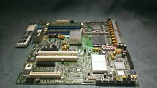 INTEL S5000VSA SERVER BOARD LGA771 DDR2 FB-DIMM E11011-100