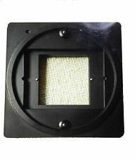 Moveable Adapter Linhof Technika 6x9 Für Hasselblad Back Kamera Zubehör NEU