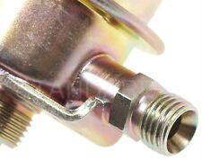 Fuel Injection Pressure Regulator Standard PR357 fits 1993 Saab 900 2.0L-L4