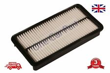 Air Filter fits TOYOTA RAV-4 Mk1 2.0 94 to 00 3S-FE 1780174020 1780164010