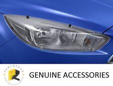 Ford Focus LZ Genuine Headlight Headlamp Protector Set 2015+ AMFM5J13B114AA