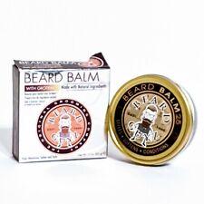 Beard Guyz Beard Balm with Grotein  3 oz / 85 g