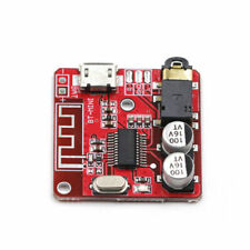 Adattatori USB Bluetooth v1.0 per Bluetooth per networking e reti home