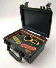Socket & See Quick Check CB100 Continuity & Loop Insulation Electrical Tester