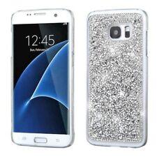 Étuis, housses et coques métalliques Samsung Galaxy S7 pour téléphone mobile et assistant personnel (PDA) Samsung