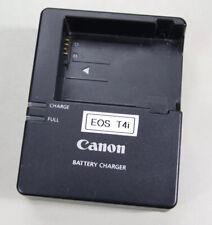 Canon LC-E8 Charger for LP-E8 550D 600D 650D T2i T3i T4i X4 T5i. USA