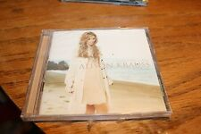 NEW  Alison Krauss   A Hundred Miles or More (SR)