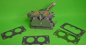 Briggs & Stratton 796258 Carburetor Replaces # 796663, 796259
