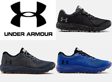 Under Armour UA Charged Bandit Trail Sneakers Hiking Running Shoes - 3021951