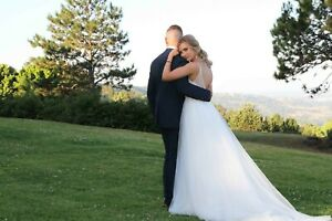 Wedding Photography Package 5 Hours Service $449 Surfers Paradise Gold Coast QLD