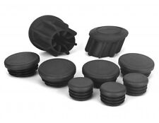 BMW R1200 GS LC + Adventure 2013 on Frame End Caps Blanking Plugs Pyramid 089400