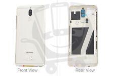 Genuine Huawei Mate 10 Lite, Rhone-L21 Gold Rear / Battery Cover - 02351QQC