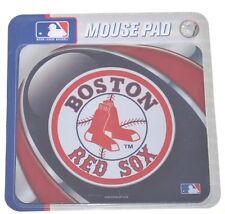 MLB Boston Red Sox Neoprene Mouse Pad