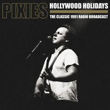 Vinyles LP rock avec compilation