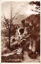The Golden Valley Village Chalford near Stroud