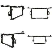 TO1225290 Radiator Support for 12 Toyota Prius Plug-In