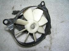 Kawasaki EN 500  Kühlerlüfter Lüftermotor Ventilator