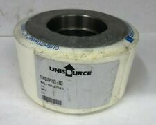 Superior Tire and Rubber Corp L500878 Cushothane Xl Wheel