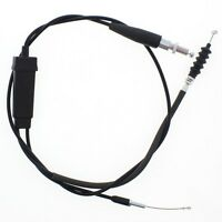 New Throttle Cable Kawasaki KVF360B Prairie 360cc 03 04 05 06 07 08 09 10