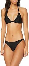 New ADIDAS Women's Swimwear Beach Triangle BIKINI 2 Piece GENUINE Size-UK 8-10