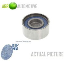 BLUE PRINT TIMING BELT IDLER BEARING OE REPLACEMENT ADC47651