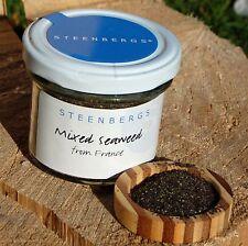 Salt Steenbergs Organic Spices & Seasonings