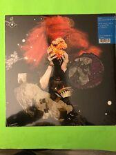 Serban Ghenea by Björk (Vinyl 1 In Series Of 4) The Crystalline Series Bjork