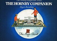 More details for hornby companion series vol.8 the hornby companion:1992: meccano ltd: 624 pages