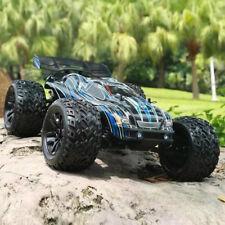 JLB CHEETAH Rc Auto Verbrenner Karosserie Buggy Modellbau Drift 1:10 Set RTR