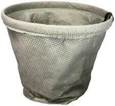 Hoover Filter, Cloth Central Vacuum part 59132001