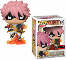 Fairy Tail Metal Ebay Funko accessibility statement skip to main content. ebay canada