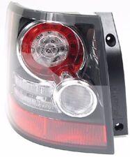 LAND ROVER RANGE SPORT 10-13 TAIL LAMP REAR LIGHT LH LR036162 GENUINE NEW
