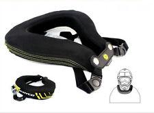 AVT Motorcycle Neck Protector Motocross Neck Brace MX Protective Gear Scoyco