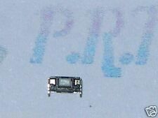 TASTO PULSANTE POWER SWITCH (2pezzi on off PER moto g xt1028 VOLUME PER MOTOROLA