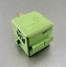 Mini R50 R53 R52 R60 R56 R61 Blanco Verde Relé Multi Uso 61368373700 Tyco