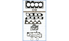 Cylinder Head Gasket Set RENAULT CLIO III 16V 2.0 201 F4R-832 (2009-)