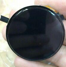 OEM LCD Touch Screen Display Repair Fix For Motorola Moto 360 2nd Gen 46mm