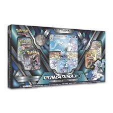 Primarina GX - Set Pokémon (IT)