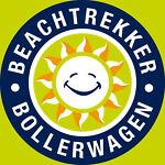 bollerwagen-store