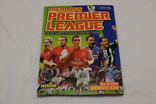 Merlin's Premier League 08 - 100% Complete