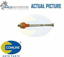 NEW COMLINE FRONT TIE ROD AXLE JOINT TRACK ROD GENUINE OE QUALITY CTR3001